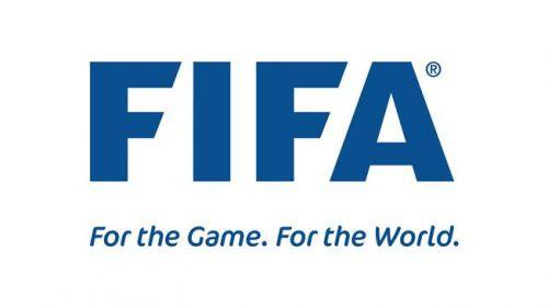 22 Eylül'de FIFA 17 bizlerle olabilir!