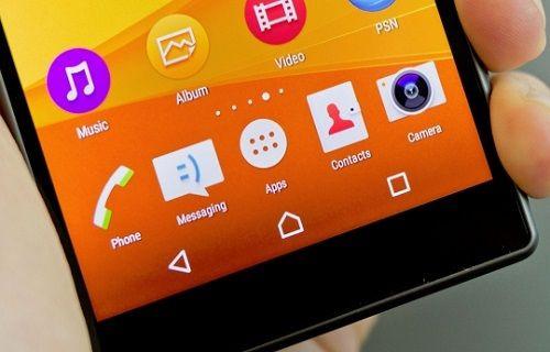 Sony; Xperia Z2, Z3 ve Z3 Compact için 'Xperia Beta Programı'nı başlattı