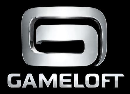 Gameloft Advertising Solutions, Smart RTB+ ile Entegrasyonunu Duyurdu