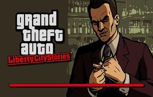 GTA: Liberty City Android'e geldi
