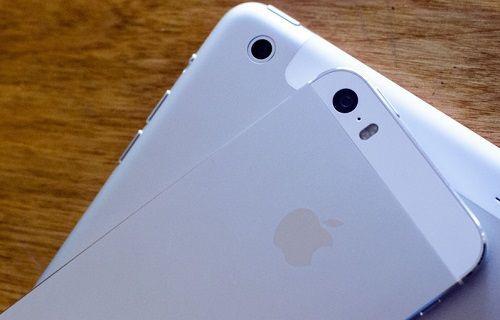 iPhone 5SE ve iPad Air 3 satış tarihi belli oldu