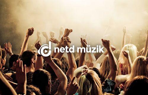 Türkiye'nin ilk 360 derece şarkı klibi yayınlandı