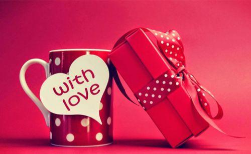 Facebook Messenger'ın Sevgililer Günü sürprizi!