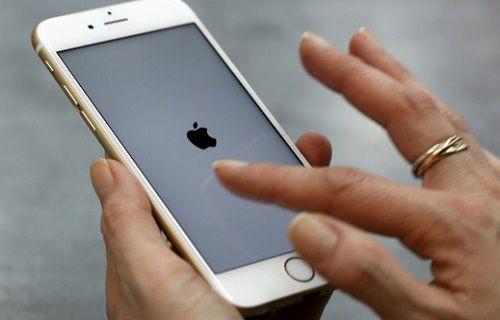 iOS cihazlardaki ''1 Ocak 1970'' sorunu Unix Time kaynaklı olabilir