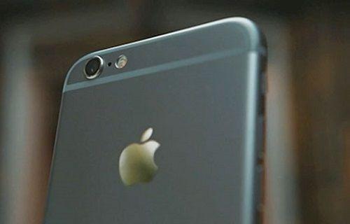 Apple bir kez daha mobil dünyasında en fazla kâr eden şirket oldu