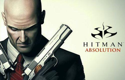 Hitman Absolution Xbox One'a Geliyor