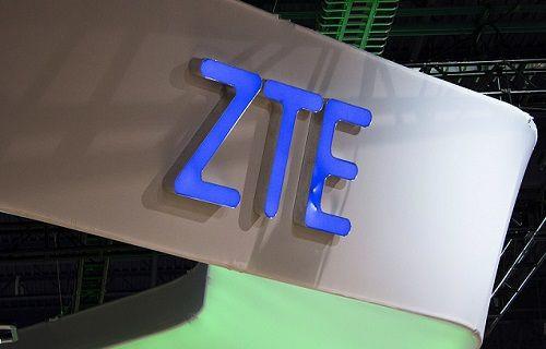 MWC 2016'nın konuklarından biri de ZTE olacak