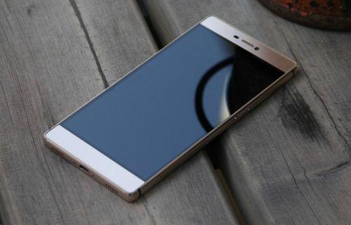 Huawei P9 iddiaları: Daha güçlü işlemci, Full HD ekran ve çift kamera