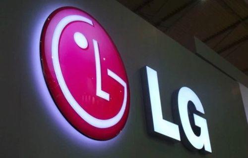 LG X ailesi önümüzdeki yıl daha da genişleyecek