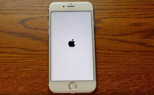 Apple 1 Ocak 1970 hatasını düzeltiyor; ama nasıl?