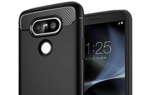 Qualcomm, LG G5'te yer alacak işlemciyi açıkladı