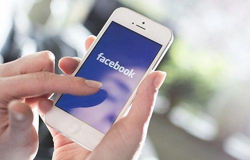 ''Facebook güvenlik durumu kontrolü'' bu kez Ankara için devreye alındı