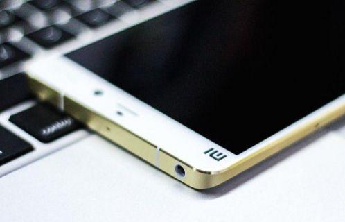 Xiaomi Mi Note 2 teknik özellikleri ve fiyat!