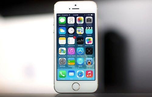 4 inçlik iPhone 5SE, A9 işlemcisinden güç alacak