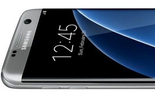 Galaxy S7-Galaxy S7 Edge: Tüm özellikler, fiyat ve çıkış tarihi