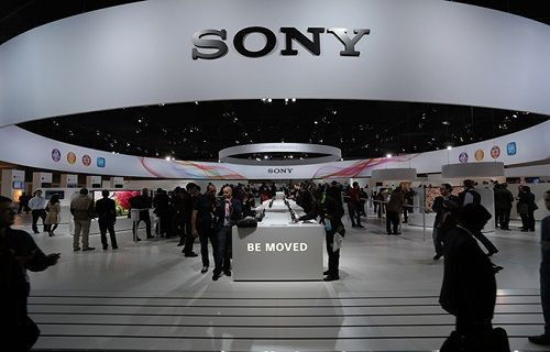 MWC 2016: Sony'nin sürprizi ne olacak?