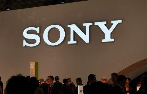 Sony'nin MWC 2016 etkinliğini canlı izleyin