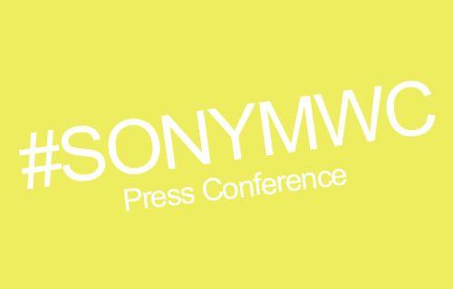 Sony Xperia PP10 MWC 2016'ya kısa bir süre kala sızdırıldı