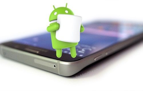 Galaxy Note 5 Android 6.0 güncellemesi sorunlu mu?