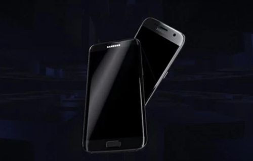 Samsung Galaxy S7 Edge MWC 2016 İlk İzlenim Videosu