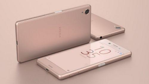 Sony Z serisinden sonra bu Xperia serisine de son verebilir