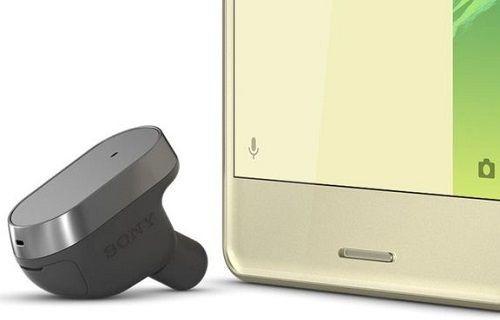 Sony'nin Sesli Asistanı ''Xperia Ear'' Ön İnceleme