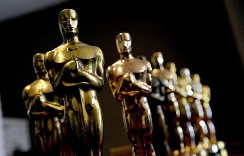 Mobil dünyasının Oscar'ları belli oluyor