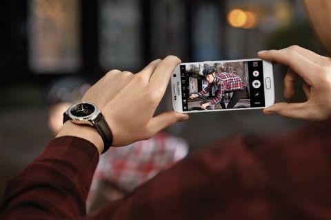 Samsung Galaxy S7 ve Galaxy S7 Edge ne zaman satışa sunuluyor?