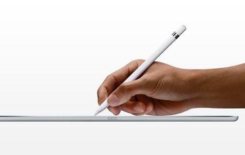 iOS 9.3 iPad Pro kullanıcılarında hayal kırıklığı yarattı