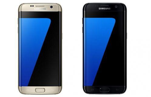 Samsung Galaxy S7 suyu hissedecek ve şarj olmayacak!
