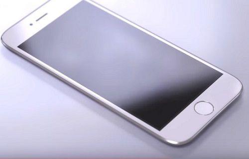 iPhone 5SE ilk kez sızdırıldı