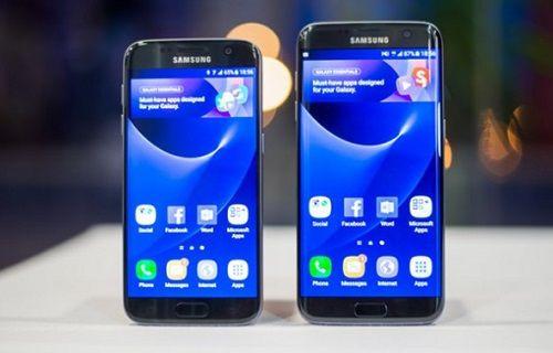 Galaxy S7 için üç yeni tanıtım videosu yayınlandı