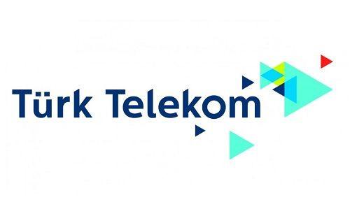 Türk Telekom Birleşmesi Dijital Dünyaya Nasıl Yansıdı? [İnfografik]