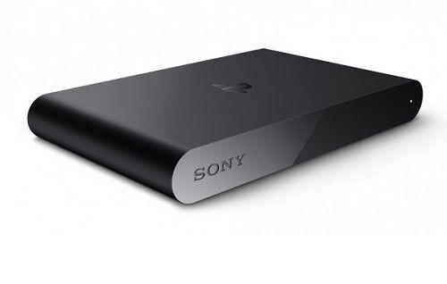 Sony'den Playstation TV için beklenen karar