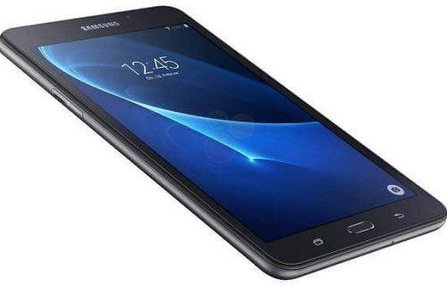 Galaxy Tab A 7.0 satışa sunuldu