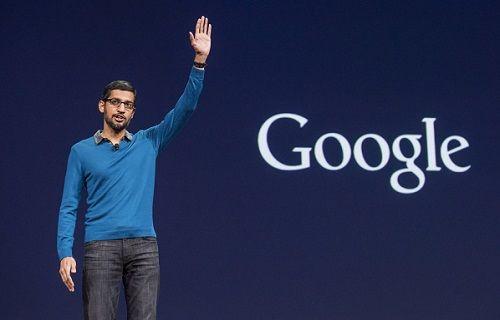 Google I-O (Geliştirici Konferansı) için kayıtlar başlıyor