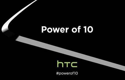 HTC One M10 için ilk tanıtım videosu yayınlandı