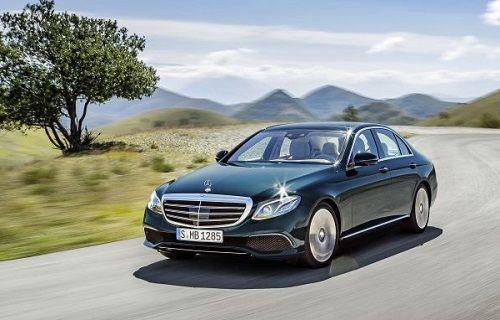 Daimler'dan pil üretimini geliştirmek için dev yatırım