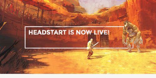 Black Desert Online'ın çıkış fragmanı yayımlandı!