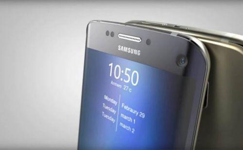 Galaxy S7 nasıl su geçirmiyor?