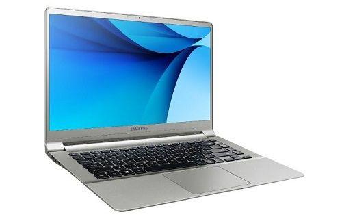 ''Samsung Notebook 9 Series'' dizüstü bilgisayarlar satışa sunuldu