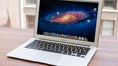 Mac'de Fidye Yazılım Skandalı