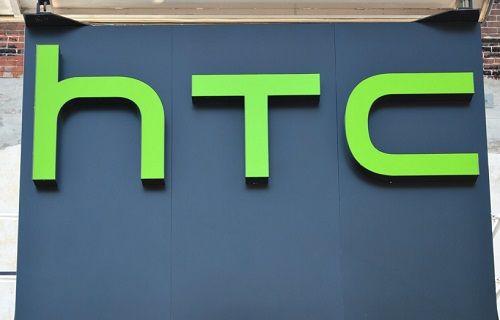 HTC son on yılın en kötü şubat ayını geride bıraktı