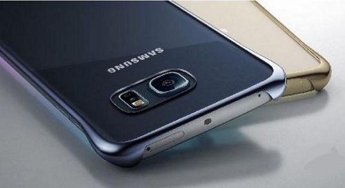 Samsung Galaxy S7 ve S7 Edge almak için 7 neden