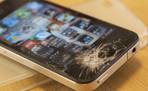 Onarımı en kolay akıllı telefon hangisi? Galaxy S7, LG G5 ve diğerleri!