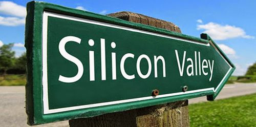 Girişimciliği Silikon Vadisi'nde Öğrenmek İster Misin?