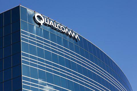 Qualcomm, Yeni Sanal Gerçeklik Yazılım Geliştirme Kitini Duyurdu