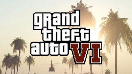 Grand Theft Auto 6 (GTA 6) geliyor!