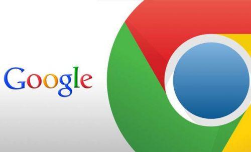Chrome'dan bu özellik kaldırılıyor