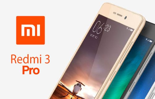 Xiaomi yeni fiyat performans canavarını tanıttı